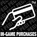 IN-GAME PURCHASE